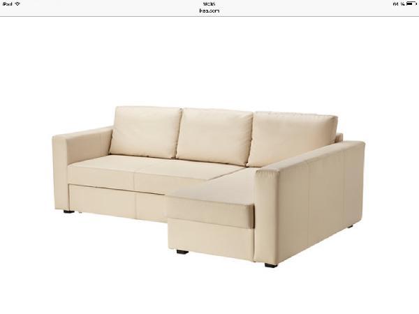 Заказать газель для перевозки дивана из Россия, Москва в Белоруссия, Новополоцк