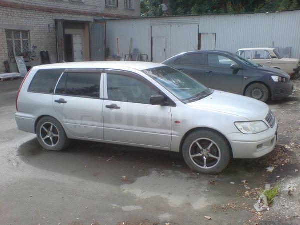 Перевозка автомобиля из Челябинск в Омск