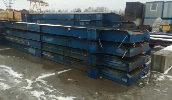 Транспортировка оборудования цена из Московская область Домодедовский район в Казань