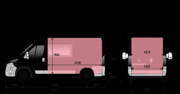 Груз 1: перевозка эвакуатором с прицепом / автовозом 2 а/м; груз 2: перевозка эвакуатором с прицепом / автовоз... из Мытищи в Нижний Новгород