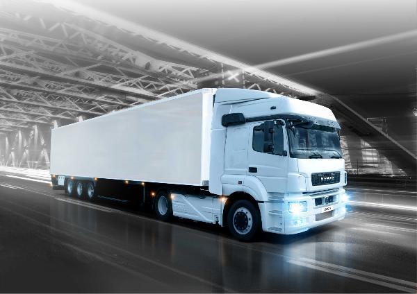 Транспортировать охлаждающая жидкость стоимость из Узловая в Альметьевск