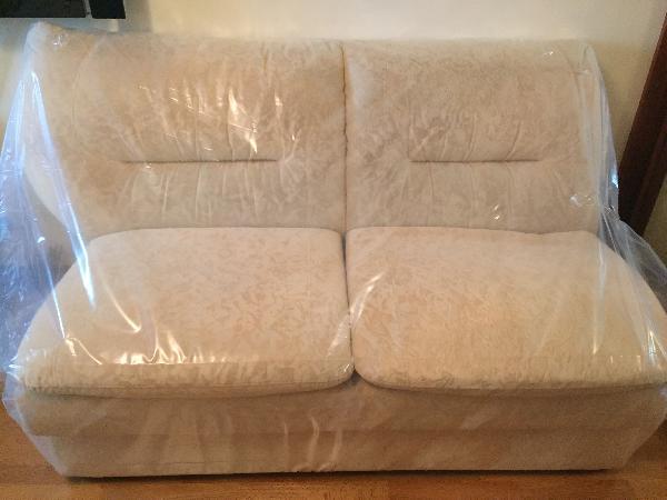 Доставка дивана углового и кресла грузчики из Москва в Белгород