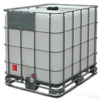 перевозка тары 1 еврокуб из новоросийск в СПБ ИТАР-ТАСС