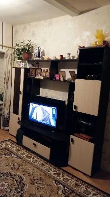 Перевозка мебели, мебели недорого по Екатеринбургу
