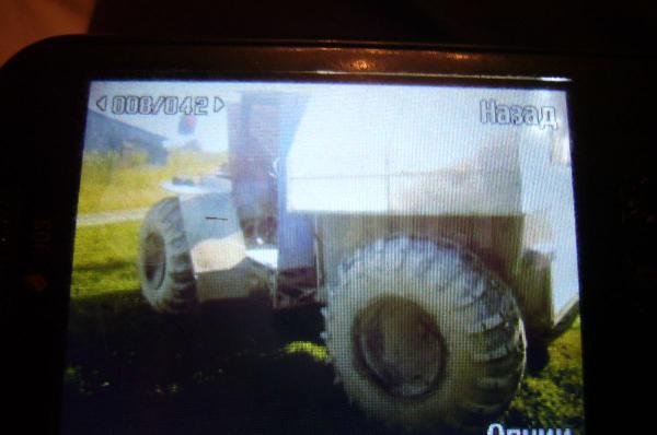 Доставка самодельного болотохода из Кемерово в республика бурятия город таксимо