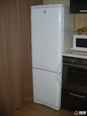 Отвезти холодильник на дачу по Ростову-на-Дону