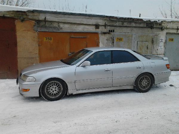 Перевозка автомобиля из Челябинск в Тула