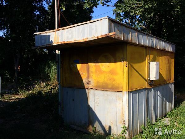 Заказать газель тент для перевозки миней азс попутно из Шацк в Череповец