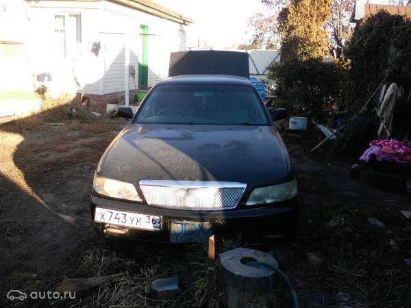 Перевозка автомобиля из г Павловск Воронежской области в Москва