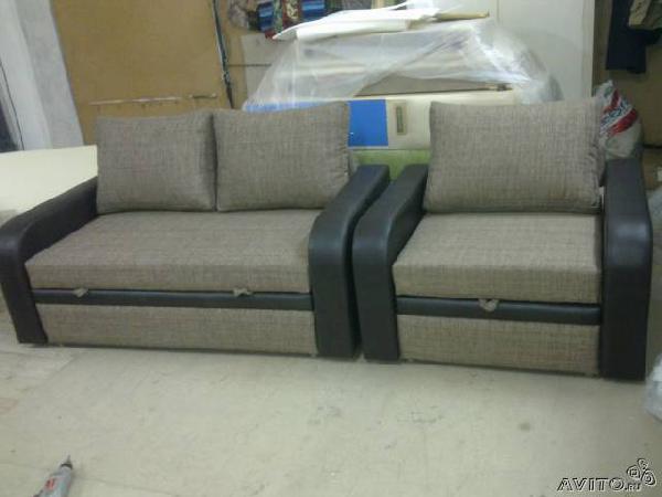 Заказать отдельный автомобиль для доставки мебели : Продажа новых диванов - закрыт из Краснодара в СНТ Озерки