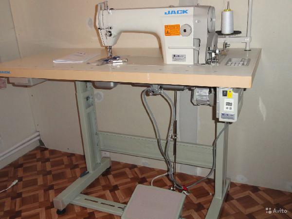 транспортировка Промышленной швейной машиной (голова+стол) недорого догрузом из Екатеринбург в Минусинск