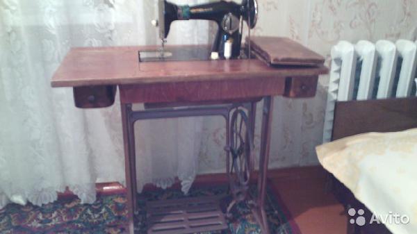 Перевезти мебель дешево по Камышину