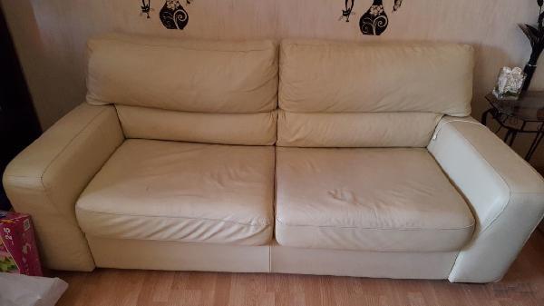 Сколько стоит доставка дивана из Колпина на лесную по Санкт-Петербургу