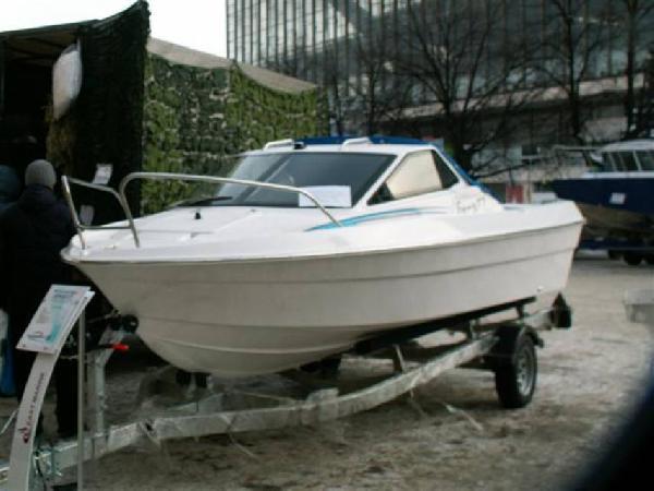 Перевозка лодки из Комсомольск-на-Амуре в Корсаков