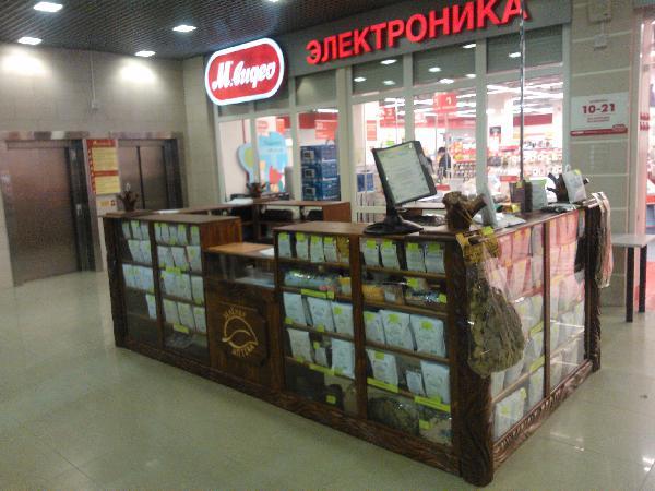 Заказ транспорта для перевозки витрин из магазина, 4 штук, высотой 140 см из Калуга в Балабаново