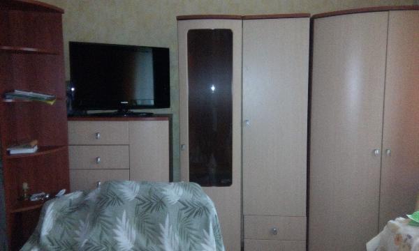 Перевозка недорого кровати, коробок, шкафа, дивана по Москве