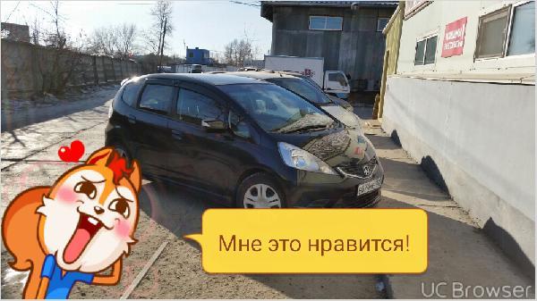 Перевозка авто сеткой из Комсомольск-на-Амуре в Саранск