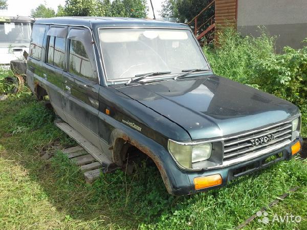 Стоимость перевозки кузова автомобили попутно из Тула в Тайшет