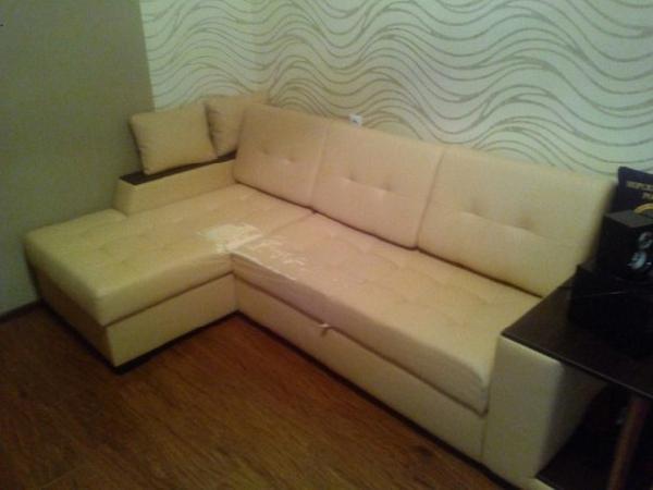 Перевезти на камазе диван, мебель из Калуга в Калуга