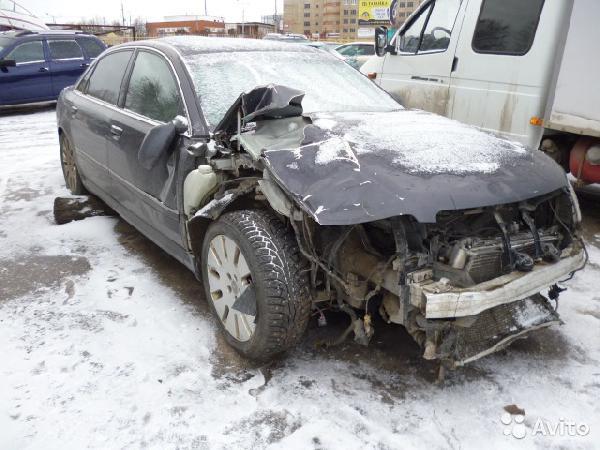 Транспортные средства из Чебоксары в Ульяновск