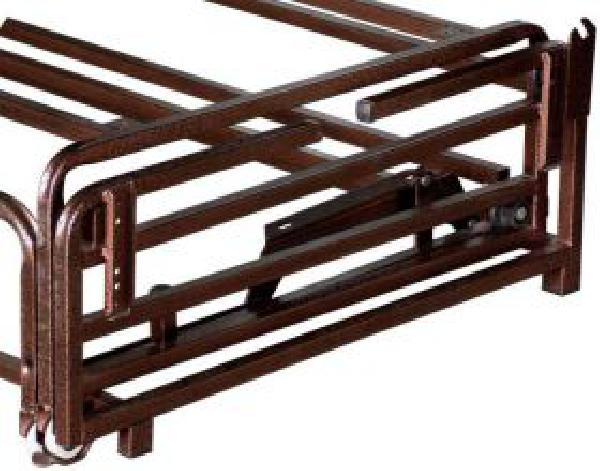Заказ газели тент для перевозки механизма для мебелей из Россия, Ульяновск в Казахстан, Алма-Ата