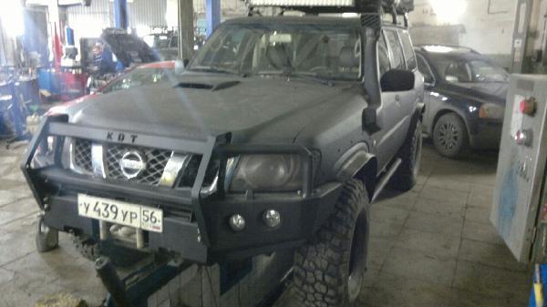 Газель на заказа для перевозки автомобиля догрузом из Челябинск в Красноярск