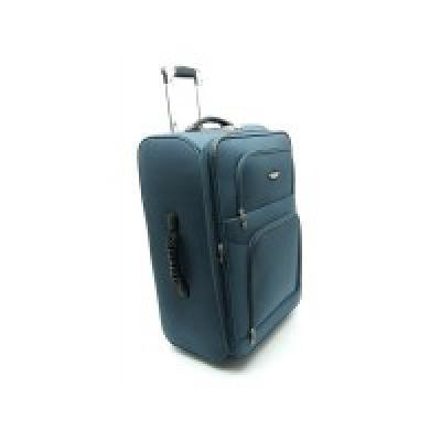Автоперевозка чемодана дешево из Новосибирск в Волгоград