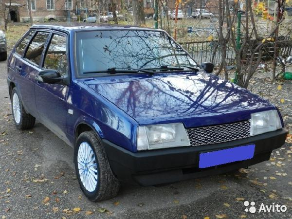 Перевозка автомобиля из Геленджик в Керчь