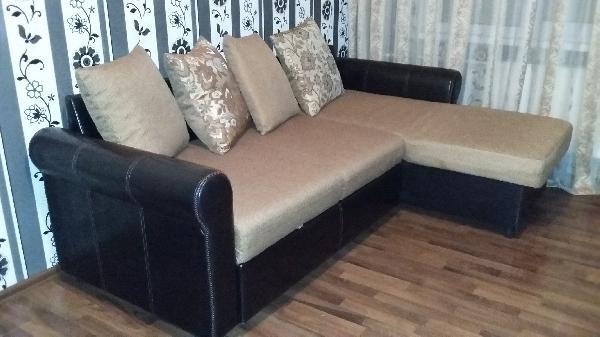 Дешевая доставка мебели и бытовой техники из Краснодар в Пятигорск