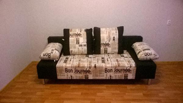 Газель с грузчиками для перевозки мебели из Ставрополь в Новоалександровск