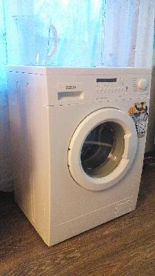 Заказать машину перевезти стиральную машину по Колпину