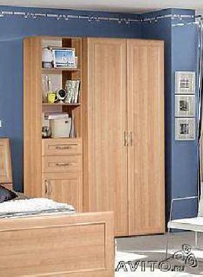 Заказ грузовой газели для транспортировки мебели : Мебель на заказ из Дубравы в Москву