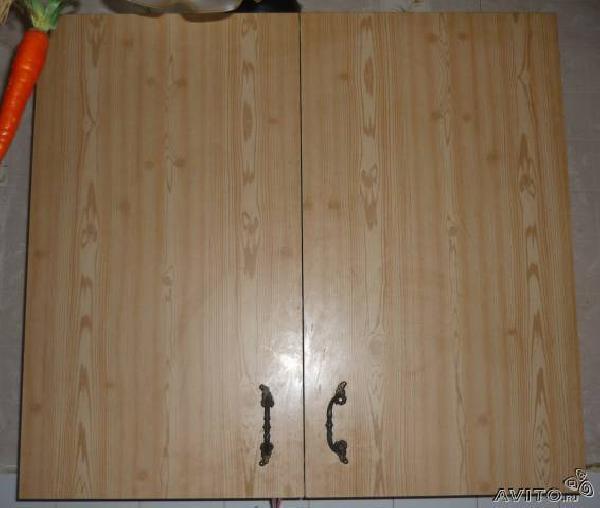 Заказать грузовой автомобиль для перевозки мебели : Кухня из СНТ Ясное в Одуванчика