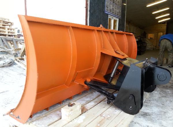 Сколько стоит отправка оборудования из Рыбинск в Новосибирск