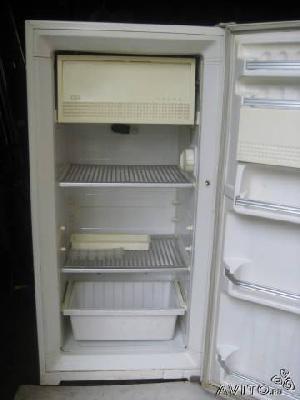 Доставка холодильника оки 3 в квартиру по Нижнему Новгороду