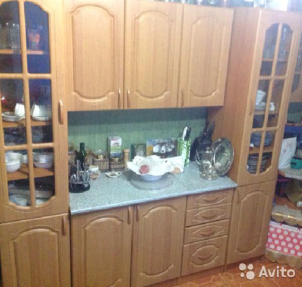 транспортировать шкафы стоимость догрузом из Отрадненский райо в Краснодар