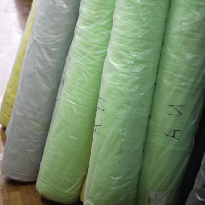 Заказать грузотакси для перевозки рулонов тканей (трикотаж) из Польша, Пабьянице в Россия, Санкт-Петербург