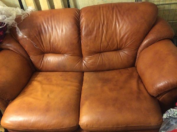 Дешево перевезти диван из город Красногорск в Москва