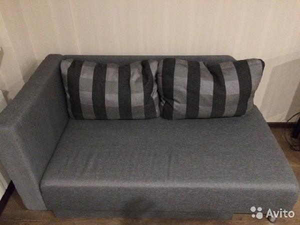 Перевозка дивана по Воронежу