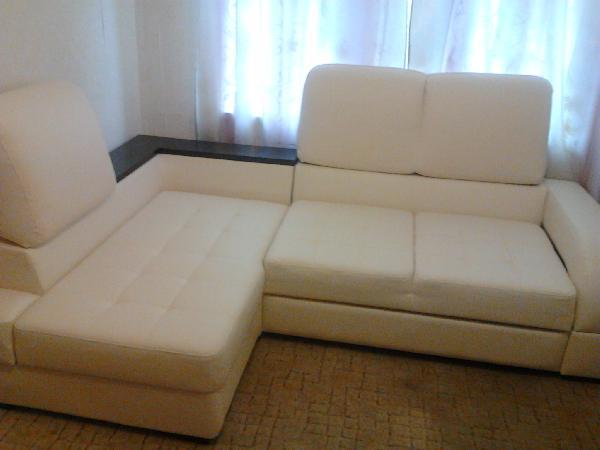 Перевозка недорого мебели из Москва в Сочи