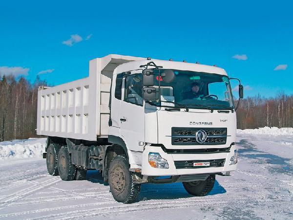 Перевозка грузовика из Саратов в Нижневартовск