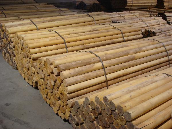 Заказ газели тент для перевозки манипулятора на разгрузку лесоматериалов в пачках по Сходне