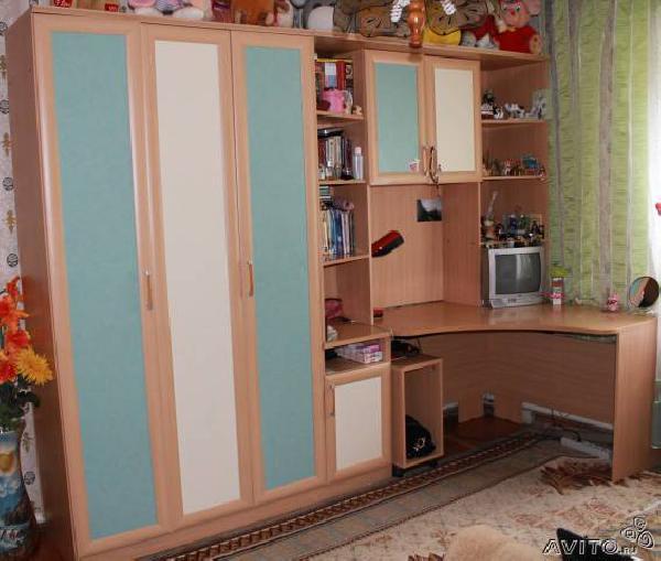 Заказать авто для доставки вещей : детскую стенку из Чернышева в Кордона лесн-во