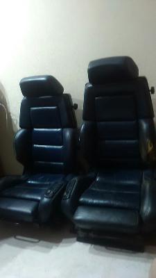 Заказ грузового такси для перевозки 2 автомобильных сидений из Россия, Москва в Латвия, Рига