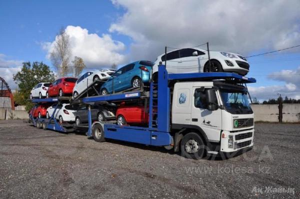 Перевозка автомобиля, перегон транспорта из Германия, frankfort в Таджикистан, dushanbe