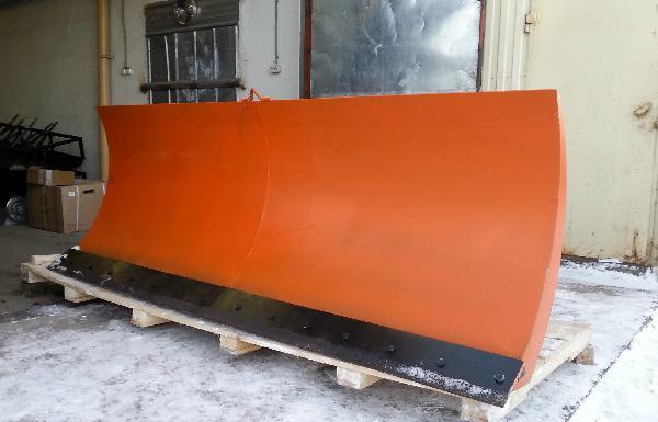 Перевозка оборудования цена из Рыбинск в Новосибирск