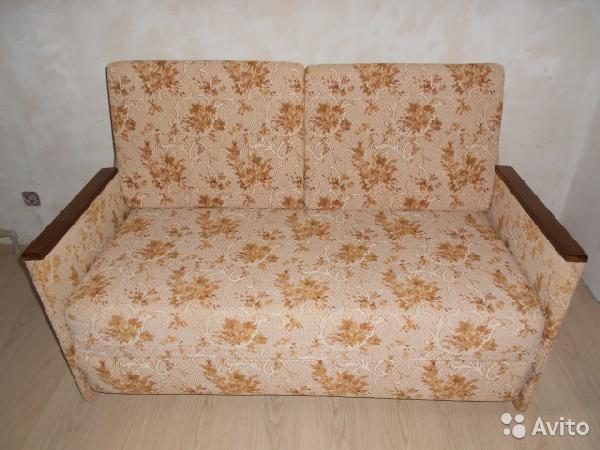 Дешево перевезти диван по Краснодару