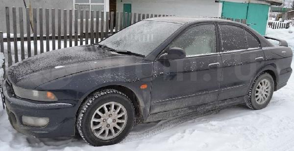 Доставка автомобиля транспортные средства из Новокузнецк в Санкт-Петербург