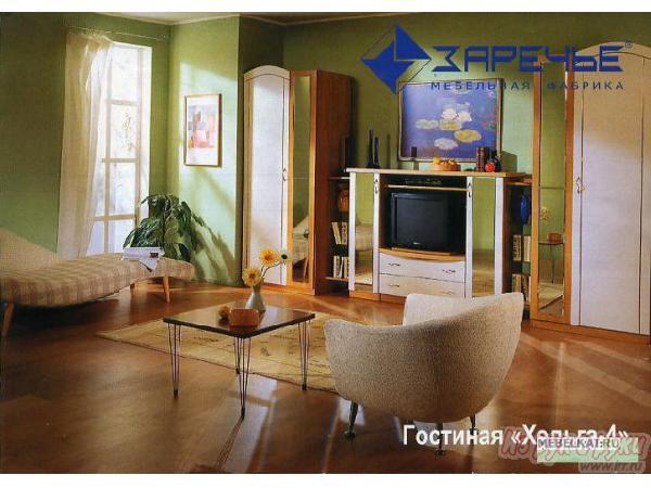 Заказать газель для перевозки стенки по Москве
