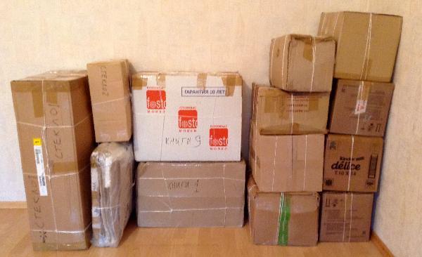 Грузоперевозки на газели Перевоза коробка 200кга из питера в ростовскую обласа дорого догрузом из Санкт-Петербург в Задоно-Кагальницкая